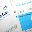 British Gas raises prices by 9.2%