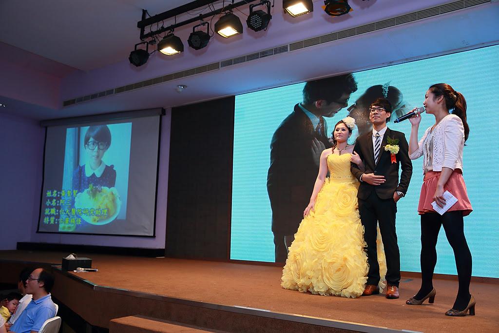 My wedding_1026