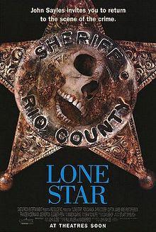 220px-Lone_Star_film