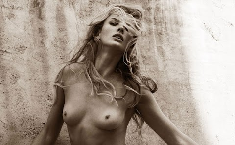 Anne Vyalitsyna Nude Hot Photos/Pics | #1 (18+) Galleries