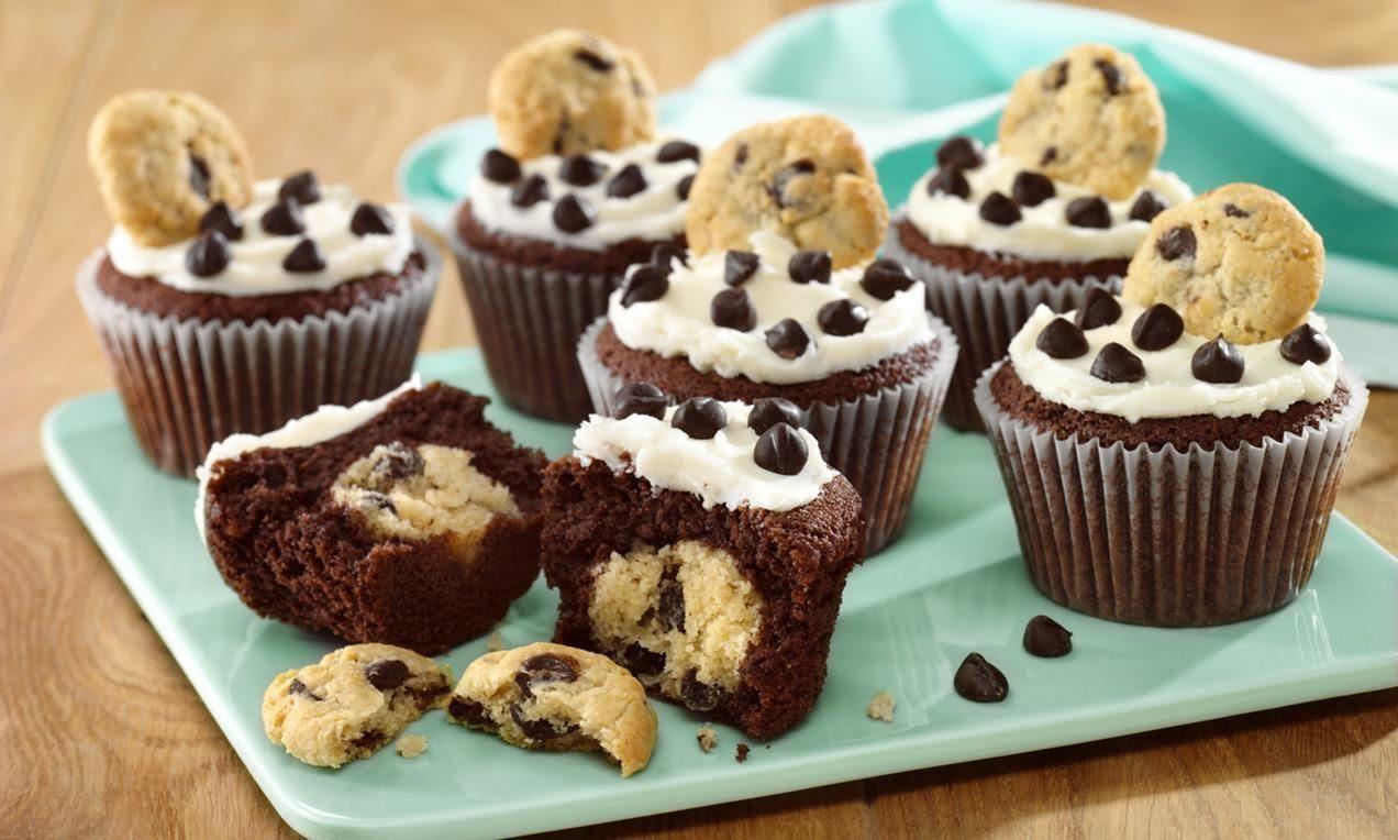photo recipe-cookie-cakes_zpstx2cv1nn.jpg