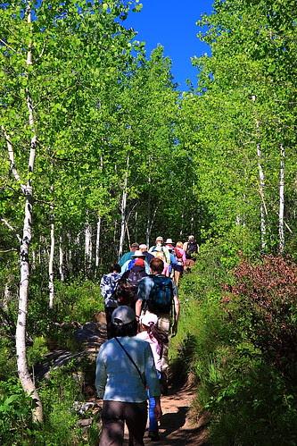 IMG_7812 Taggart Lake Trail