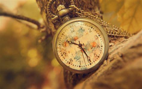 Antique Clock Wallpapers ? WeNeedFun