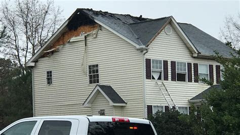 insurance claims restoration central conn remodeling llc