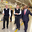 EEOC say BMW, Dollar General criminal-conviction hiring policies discrimate against blacks - The Business Journals