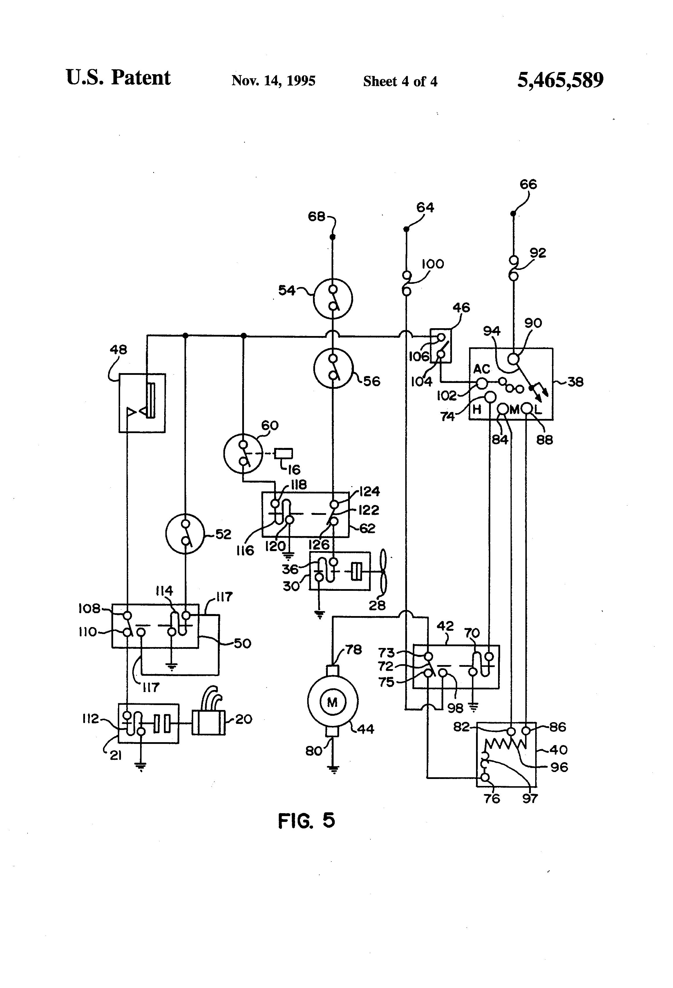 4af International 9900i Eagle Fuse Box Diagram Wiring Resources