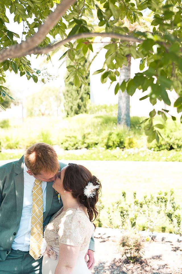 Vintage Cottage Wedding-1-5