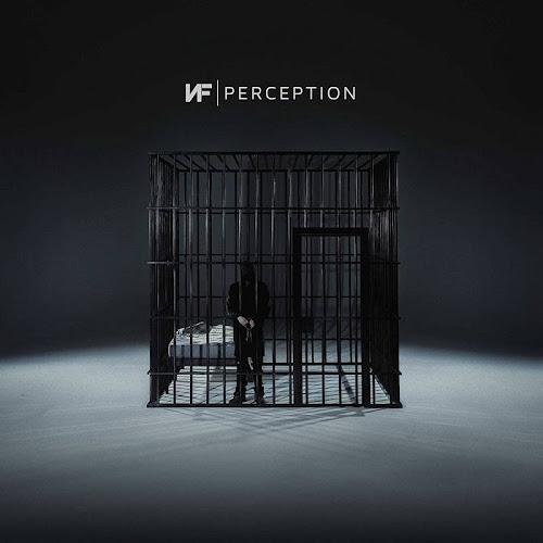 NF Perception CD