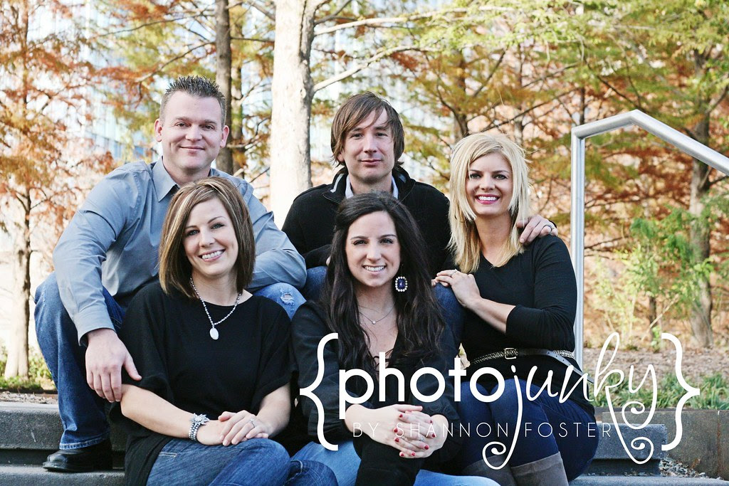 stewart family session 029