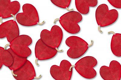 Lindas Frases Para Un Amor Que Esta Lejos Consejosgratis Es