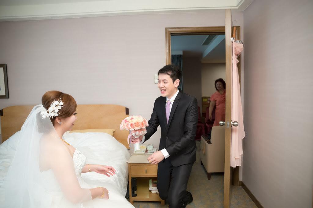 057桃園翰品婚攝