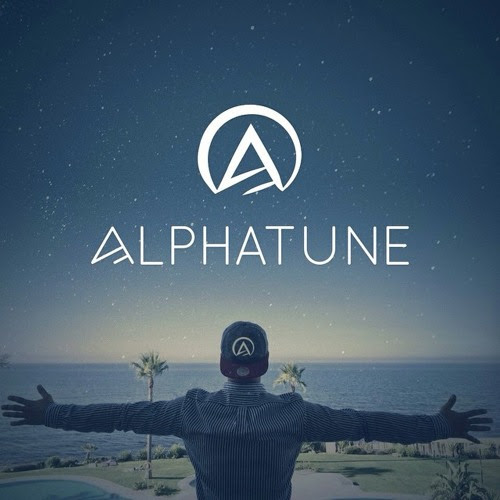 THE CHILLTAPE by Alphatune