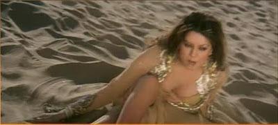 Sorry, that mahima chaudhary hot naked