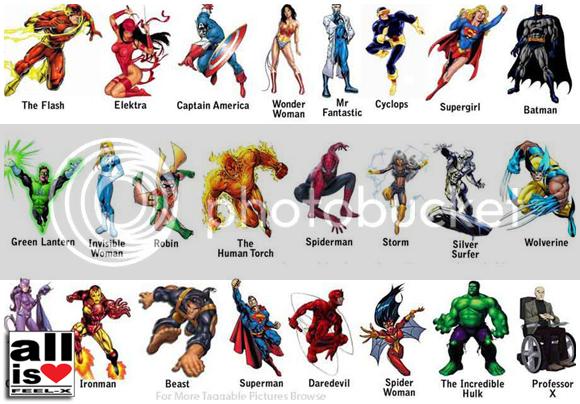 I-am-a-superhero.png