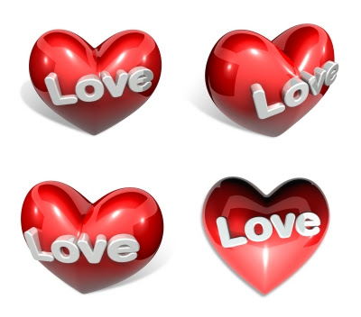 Estados De Amor Para Muro De Facebook Cabinas Net