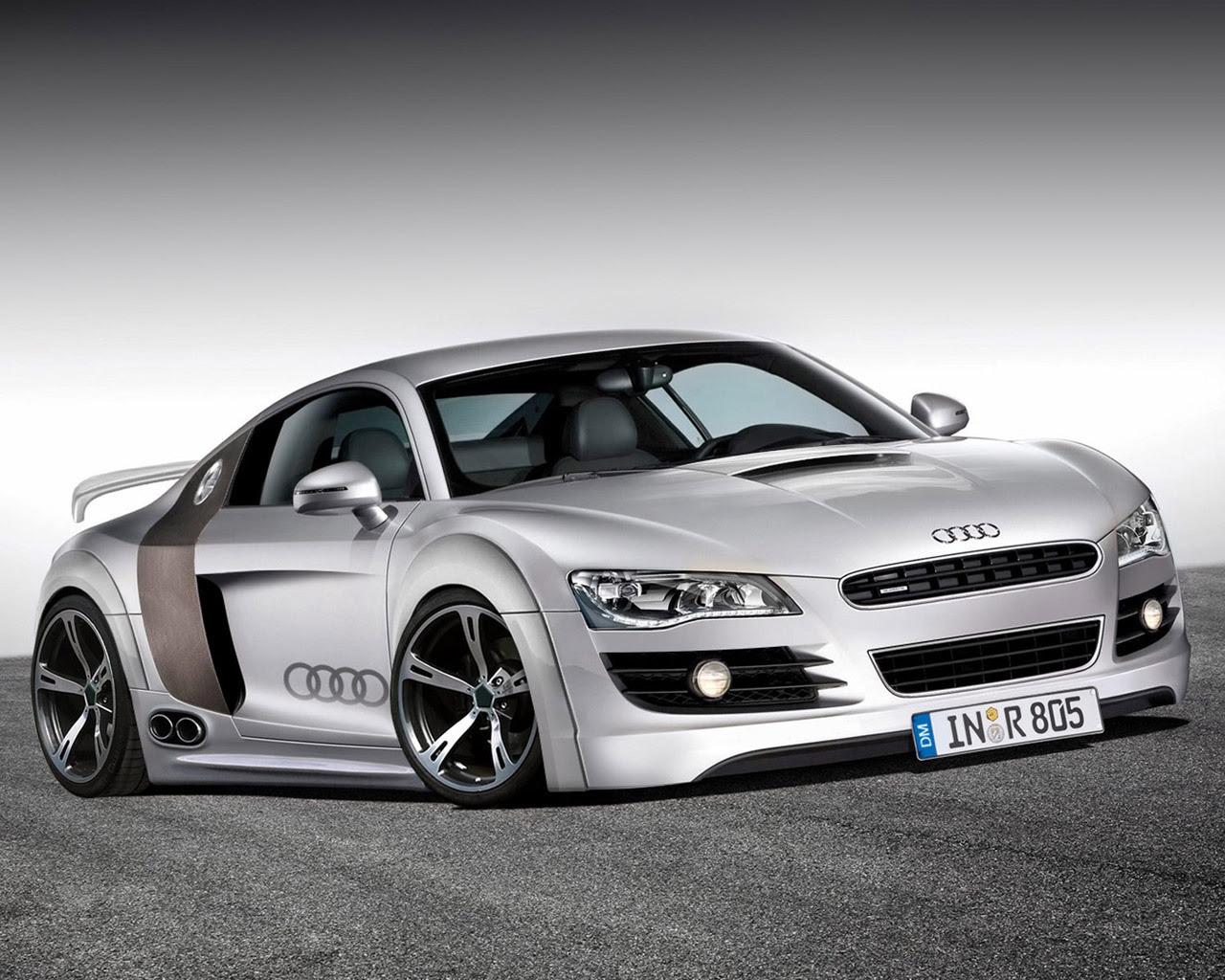 Performance Car Parts Audi Cars Down - Audi car parts