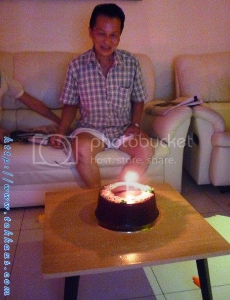 photo 01MyFather-in-lawsBirthdayInMalacca_zps96bc1ad4.jpg