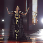 Eurovision Song Contest Decides This Year's Final Lineup - Ny1