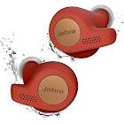 Jabra Elite Active 65T Copper Red True Wireless Sport Earbuds