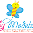 Affordable Baby Clothing, shoes and accessories