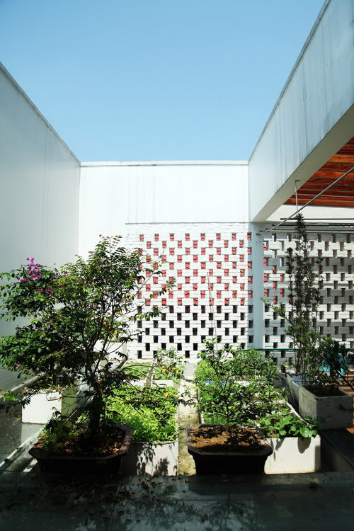 no47-house-by-h-p-architects04