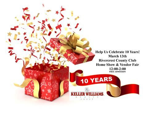 Celebrating Anniversary Ideas