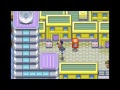 pokemon gold gba rom download