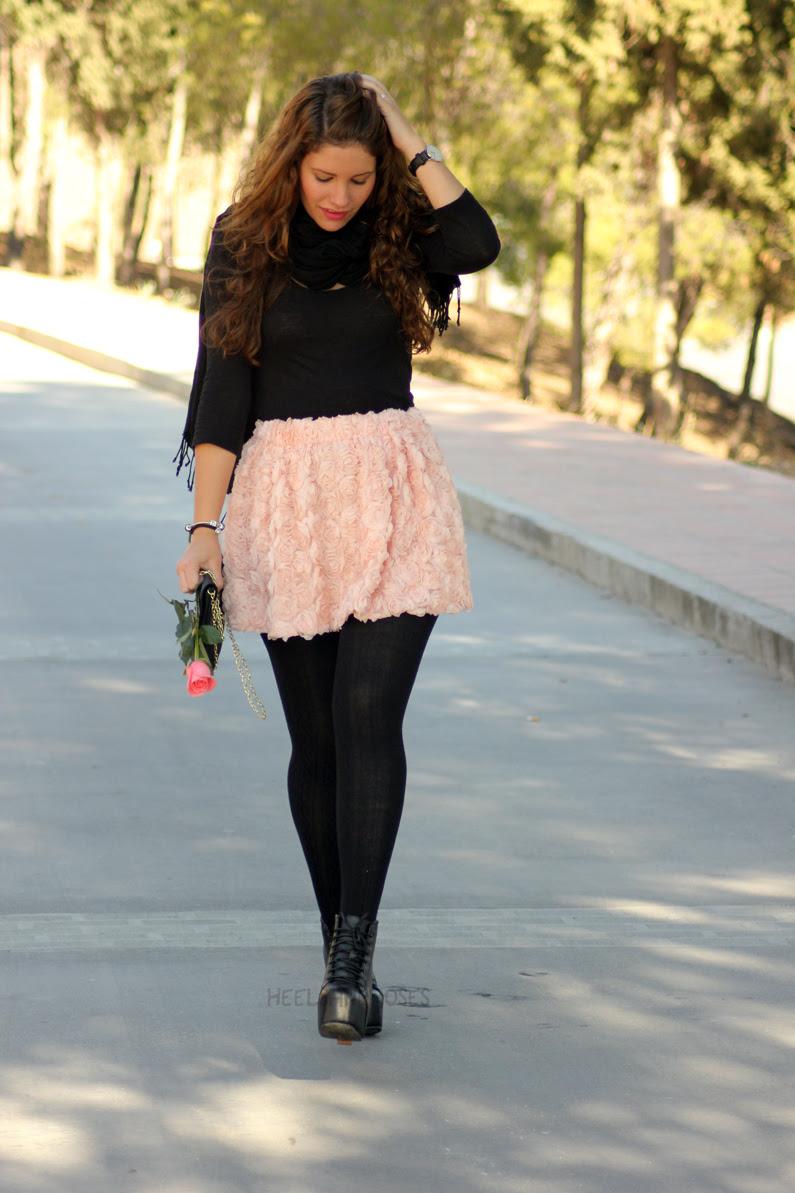 falda-rosa-heelsandroses-(2)