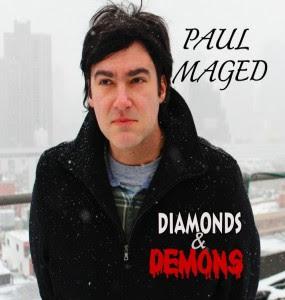 PAUL_ALBUM_COVER_FINAL_FINAL_REDO_TEXT_JPEG_3-23-14