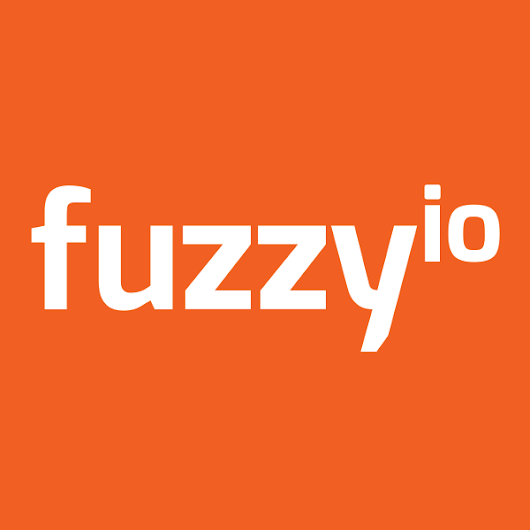 Fuzzy.io - Easy Machine Learning API