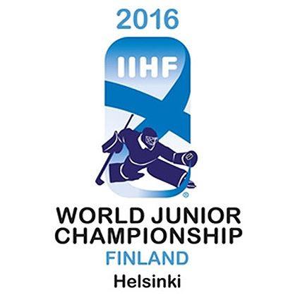 2016 WJC logo photo 2016_WJC_logo.jpg