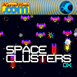 Space Clusters DX - The Jayenkai Archive