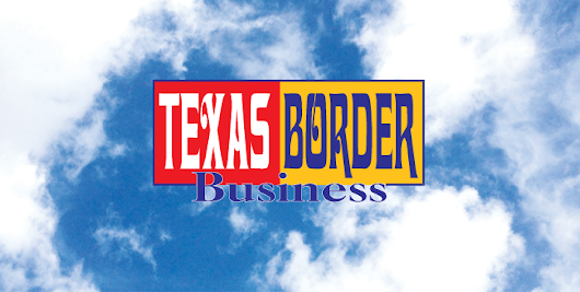 Congressman Gonzalez Invites Central and South Texas Students to Apply for Service Academy Nominations - Texas Border Business