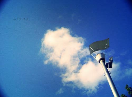 【攝影】好天氣