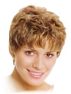 Sportliche Frisuren Ab 50 Haarschnitt