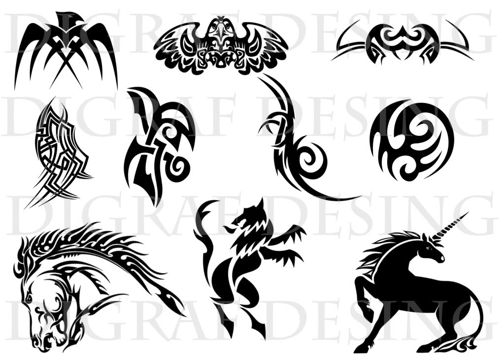 Dibujos De Tattos Free Tatuajes Para Mujer En Brazo Dibujos With