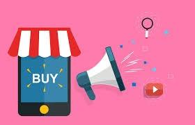 अपना domain कहा रजिस्टर या Buy करें? | Domain Buy Guide