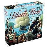 ブラック・フリート(Black Fleet)
