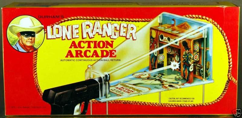 shootingloneranger_arcade