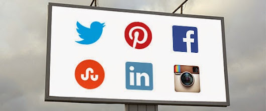 A Beginner's Guide to Social Media Advertising