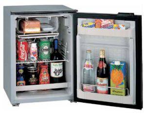 Bomann Kühlschrank Real : Kompressor kühlschrank isotherm regina trent