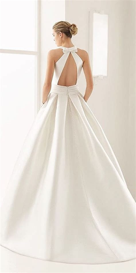 25  best ideas about Gorgeous wedding dress on Pinterest