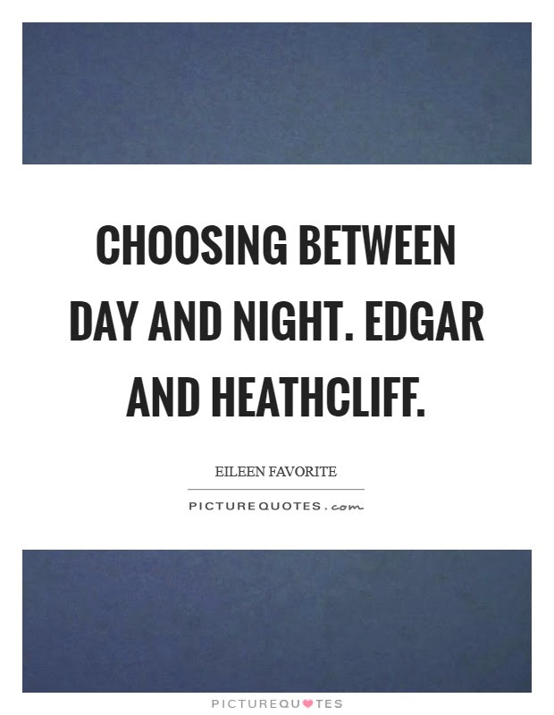 Day And Night Quotes Sayings Day And Night Picture Quotes
