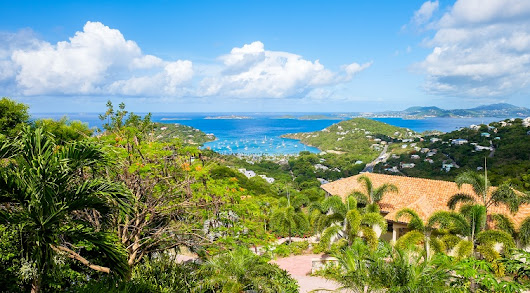 10 Tips for Buying Property In The Caribbean