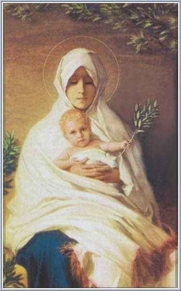 http://wap.medjugorje.ws/data/olm/images/pictures/jesus-christ-images/little-baby-jesus/priesthood1-olives1.jpg