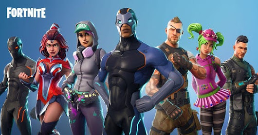 'Fortnite' Season 4 Guide: How To Solve Every Week 4 Challenge And Unlock New Secrets