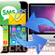 Backup & Restore iPhone SMS, MMS, iMessage When Updating iOS 8