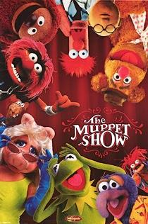 muppet-show-tv.jpg