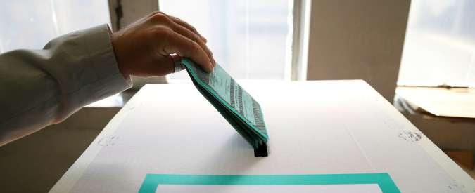 Italicum, ricorsi in Corte d'appello su premio di maggioranza e ballottaggio