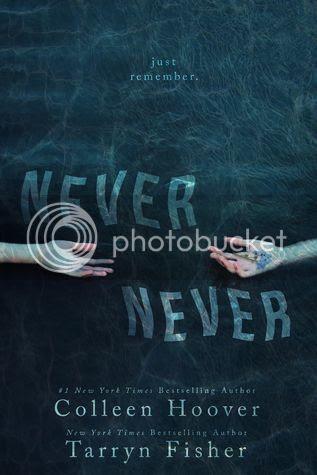photo NeverNever_zps74a0d521.jpg